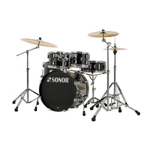 Sonor HS2000 Hardware Package (2000 Series)
