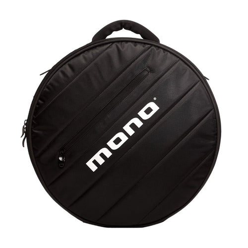 Mono Case M80 Snare Drum Bag (Black)