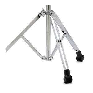 Sonor 2000 Series Mini Boom Cymbal Stand