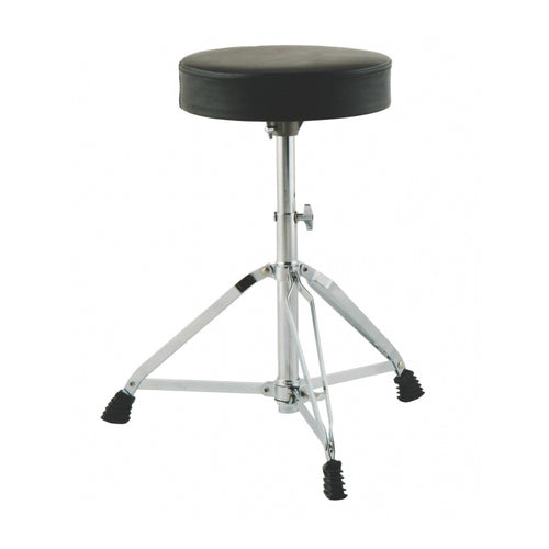 On-Stage Stands MDT2 Drum Throne Stool