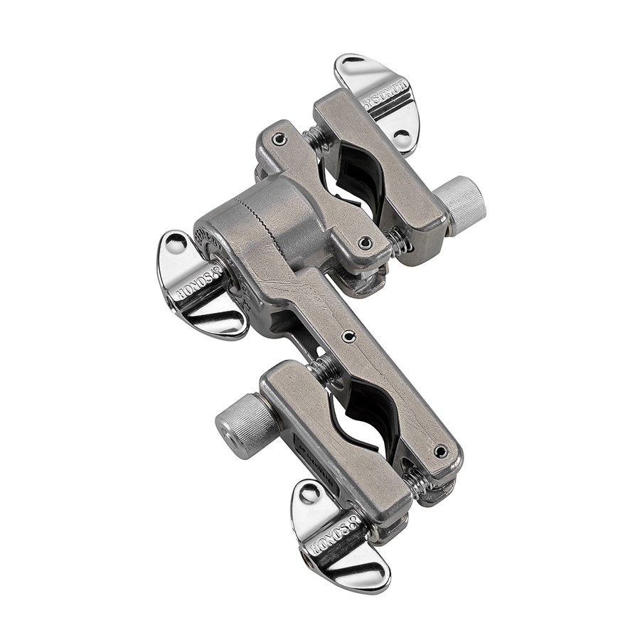 Sonor Multi Clamp Adjustable Mount (MH-AC)