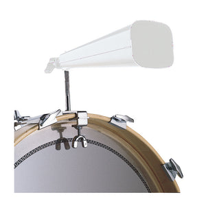 Sonor Bass Drum Percussion Mount