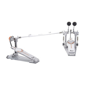 Pearl P932 Longboard Double Drum Pedal