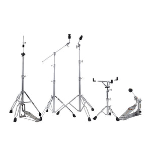 Pearl HWP-830 Hardware Package