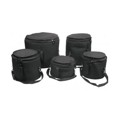Profile Rack Tom Drum Bag Padded Soft Cases
