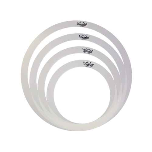 RemOs Sound Control Rings (Multi-Pack Options)