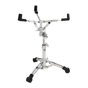 Sonor 2000 Series Snare Drum Stand