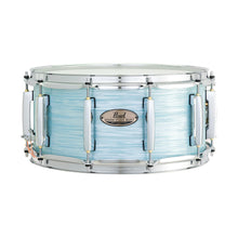 Pearl Session Studio Select (Ice Blue Oyster)