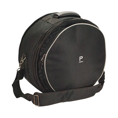 Profile Snare Drum Bag Padded Soft Bag