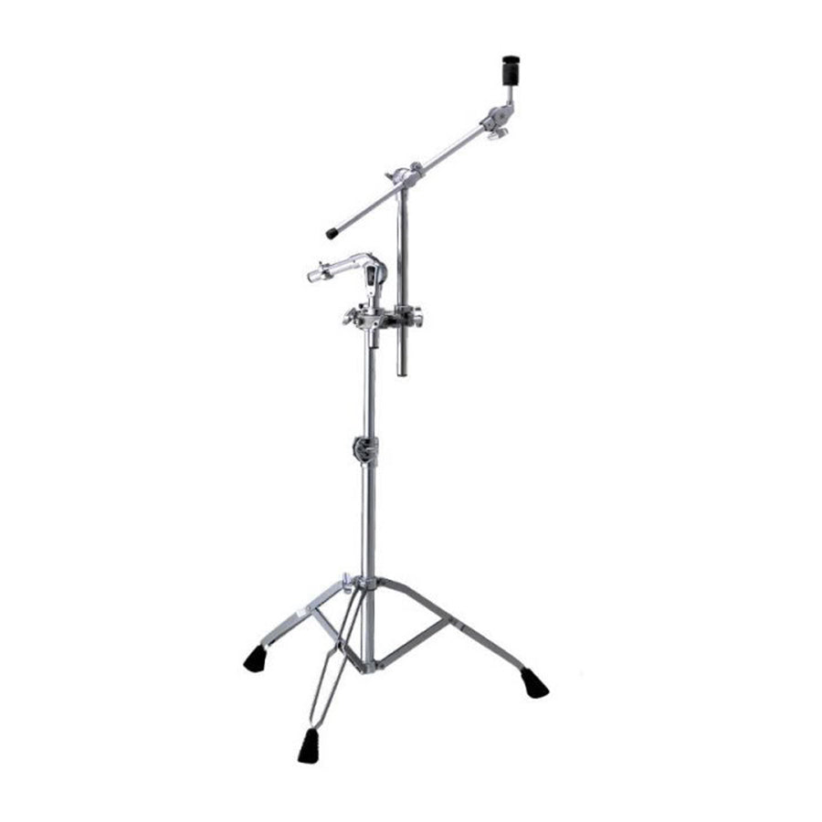 Pearl TC-930 Tom/Cymbal Stand
