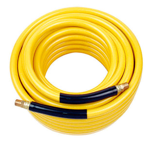 "AmPro A3534 3/8""x15M (50ft) PVC Air Hose"