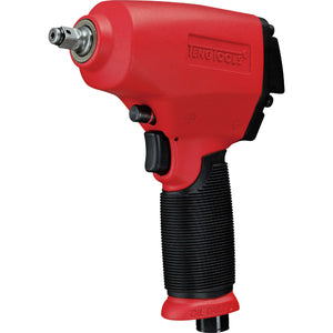 Teng 3/8in Dr. Air Impact Wrench 490Nm
