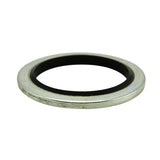 Bonded Seal Washer (Dowty) 33mm-5Pk