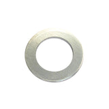 1-9/64in X 1-27/32in X 0.006in Shim Washer-6Pk