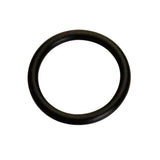 20mm (I.D.) X 2.5mm Metric O-Ring-15Pk