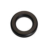 1/4in X 1/2in X 9/16in Rubber Wiring Grommet - 8Pc
