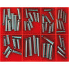 52Pc Imperial Clevis Pin Assortment