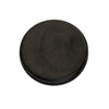 3/8in Rubber Blanking Grommets - 50Pc