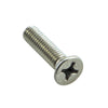 3/16in X 1-1/2in Unc C/Sunk Set Screw 316/A4 (C)