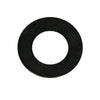 "29/32 X 1-1/2in Shim Washer (.006"" Thick) - 100Pk"