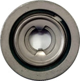 Metabo Quick Flange Nut - M14;Metabo Quick Flange Nut - M14