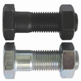 Metric Bolts & Nuts 8.8 - M22 Diameter