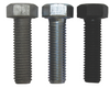 Metric Set Screws 4.6 - M16 Diameter