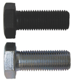 Metric Set Screws 8.8 - M6 Diameter