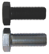 Metric Set Screws 8.8 - M30 Diameter