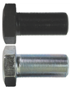 "Imperial Set Screws Grade 5 UNC - 1/4"" Diameter"