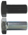 "Imperial Set Screws Grade 5 UNF - 1/2"" Diameter"