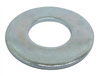 Imperial Light Flat Washers