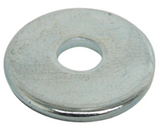 Imperial Mini Fender Washers