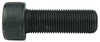 Metric Fine Socket Head Cap Screws 12.9 - M16x1.5 Diameter