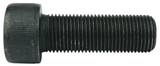Metric Fine Socket Head Cap Screws 12.9 - M12x1.5 Diameter
