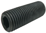 Metric Socket Set Screws  14.9 - M3 Diameter