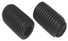 Metric Socket Set Screws  14.9 - Knurled - M12 Diameter