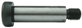Imperial Socket Shoulder Screws 10.9 - 1/4'' Diameter