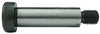 Metric Socket Shoulder Screws 10.9 - 10mm Diameter