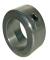 Imperial Shaft Collars - Stainless Steel