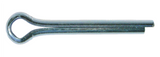 Steel Cotter Pins - Zinc Plated
