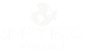 Wholesale Simplyeco