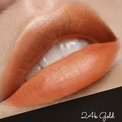 By The Clique Premium Matte Lipstick Cliquesticks | 17 Colors