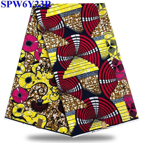 ,Guaranteed veritable dutch real super wax hollandais wax ,african printed fabric! FH668