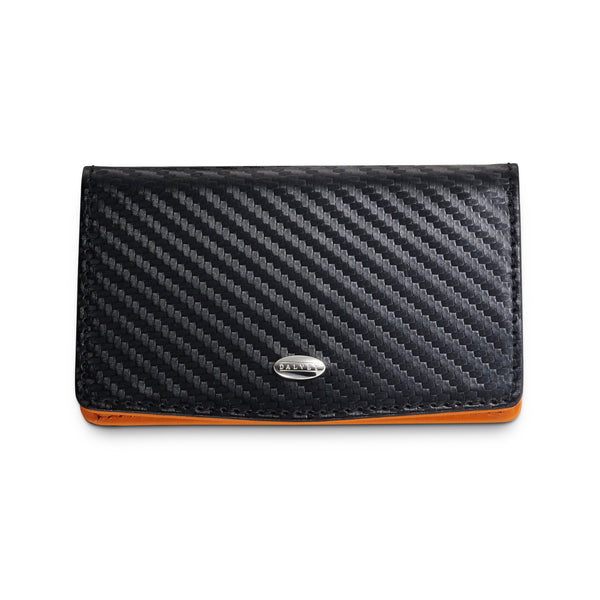 Dalvey Business Card Case 03293