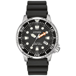 Citizen Eco Drive Promaster Diver's Watch BN0150-28E