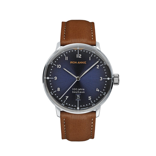 Iron Annie Bauhaus Men's Watch 5046-3
