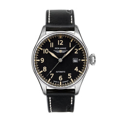 Iron Annie Cockpit Men's Watch 5162-2