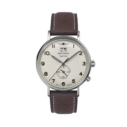Iron Annie Amazonas Impression Mens Watch 5940-5