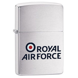 Zippo Royal Air Force Lighter 60003642